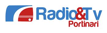 Projeto Radio&TV 2016