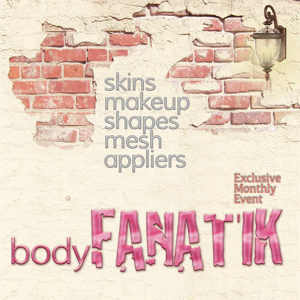 bodyFanatik