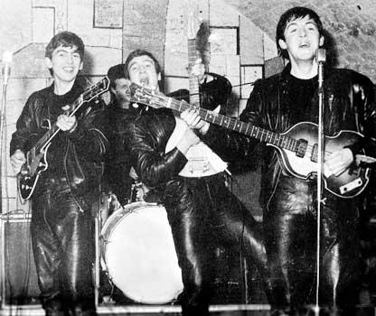 Slow songs beatles The Beatles'