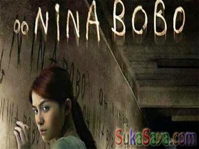 Menyeramkan! Ternyata Lagu Nina Bobo Menyimpan Misteri