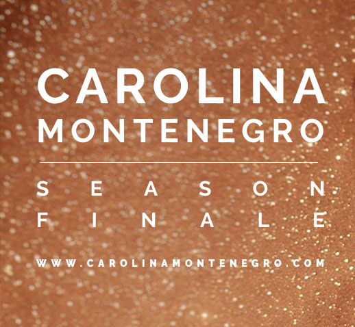 #carolinamontenegro