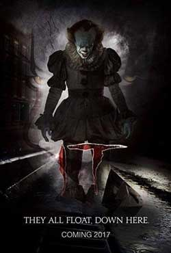 IT 2017 Hindi Dubbed UNCUT 400MB Bluray 480p at softwaresonly.com