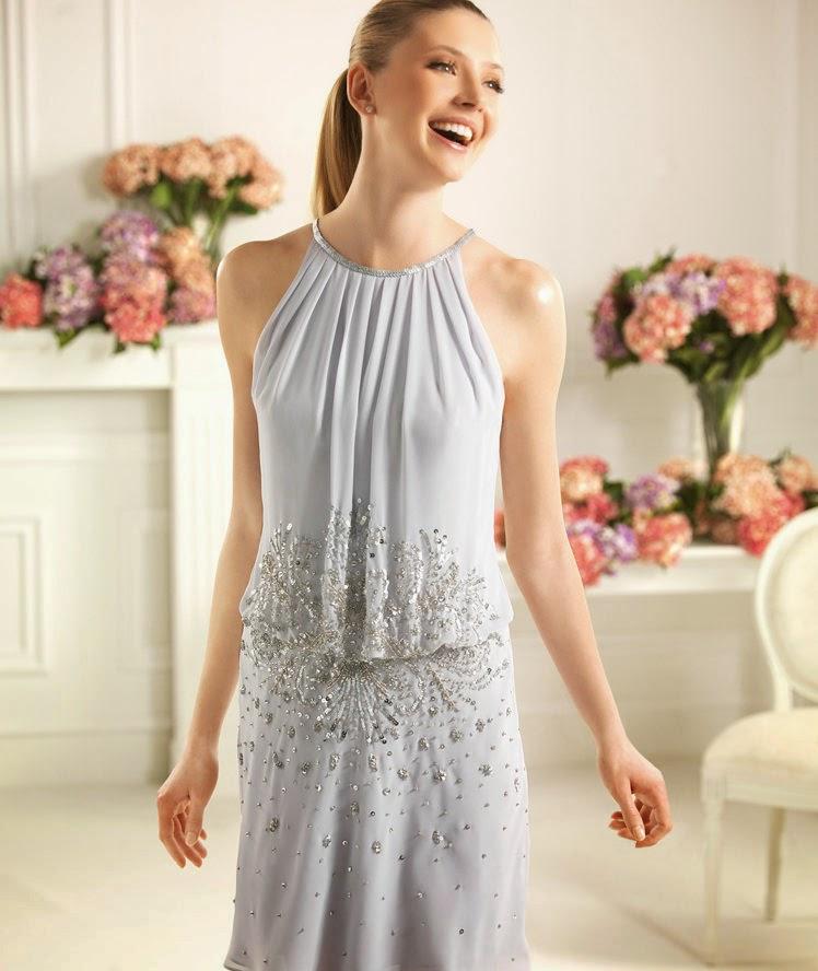 http://www.rosanovias.com.au/charming-chiffon-beading-halter-aline-floorlength-cocktail-dresses-p-932.html#.VG5QiMmxj7-
