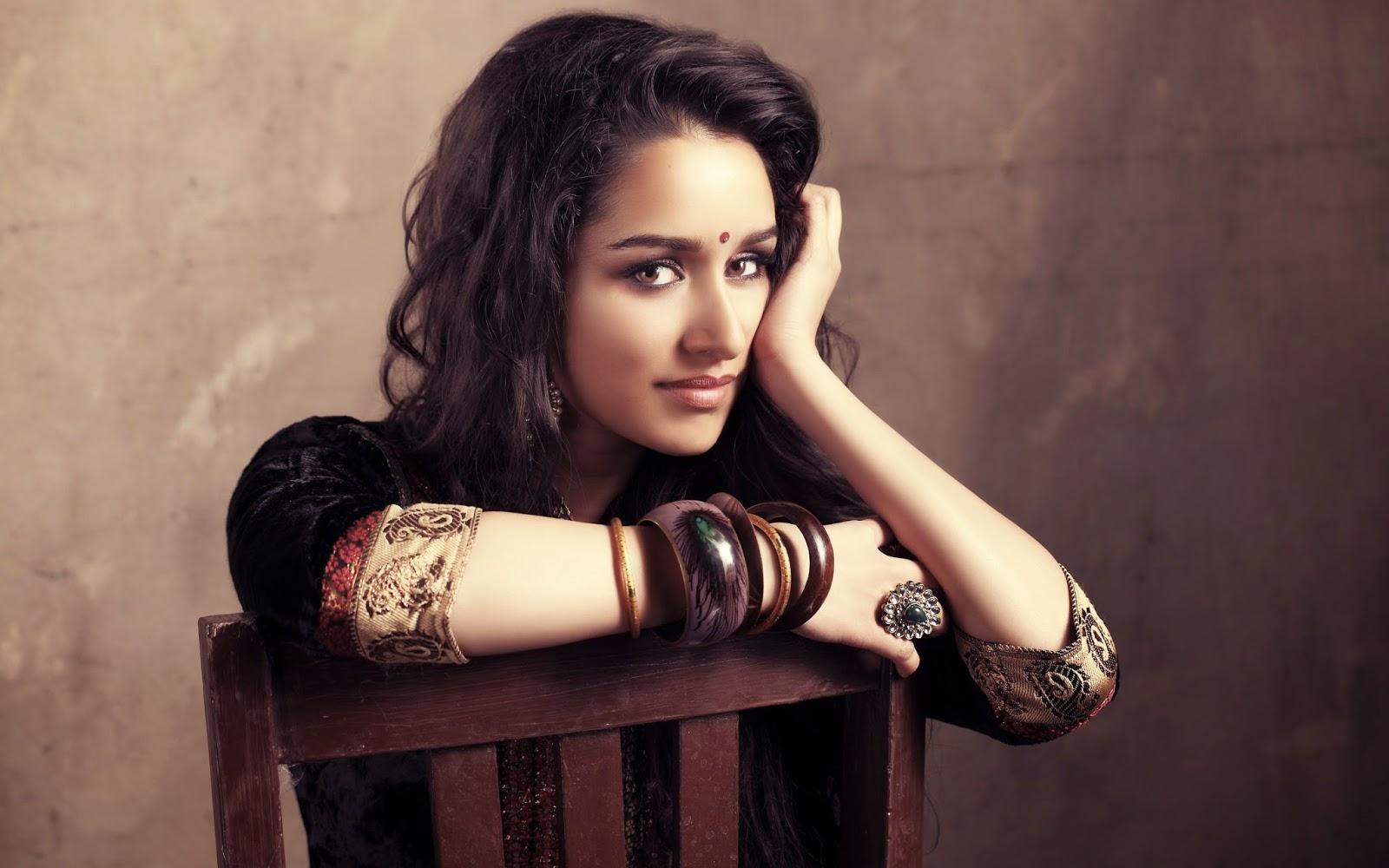 shraddha kapoor hot and sexy hd pics