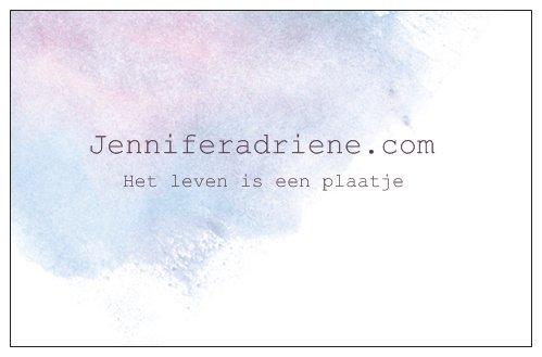 Jenniferadriene.com