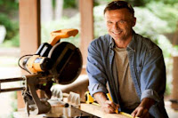 Como montar un negocio de carpintería