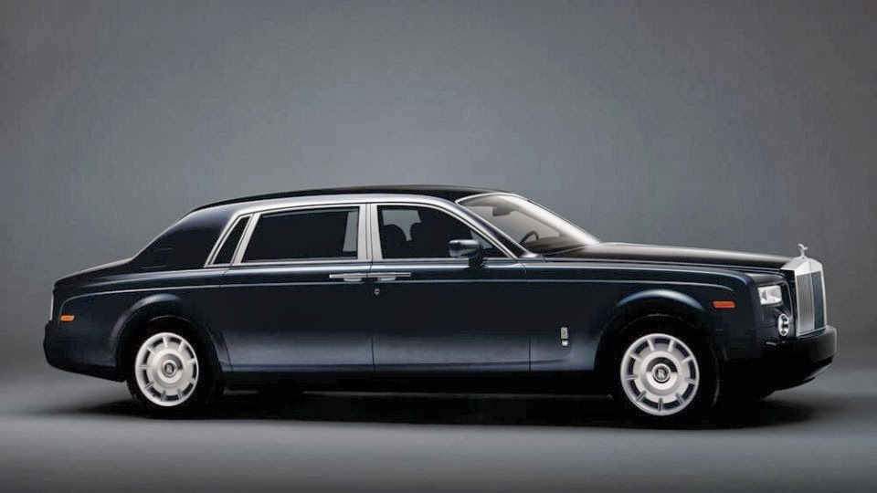 rolls royce phantom price new autos post. Black Bedroom Furniture Sets. Home Design Ideas