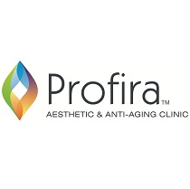 Logo Aesthetic & Anti-Aging Clinic