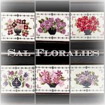 SAL Floralies