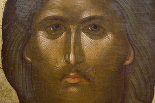 Ἀγώνας γιά τήν πίστη; - ὑπό π. Βασιλείου Μπακογιάννη