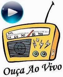Rádio Web Passarinheiros