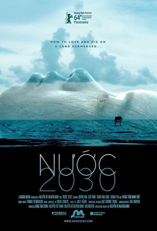 Nước 2030