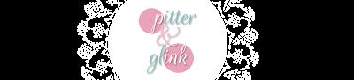 PitterAndGlink