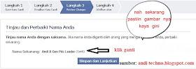 cara ganti nama fb 2012, ganti nama fb sepuasnya, cara ganti nama fb sepuasnya, cara ganti nama fb yang sudah limit, cara ganti nama fb tak terbatas, cara ganti nama fb terbaru, cara ganti nama fb berhasil
