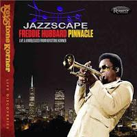 Freddie Hubbard - Recomendado