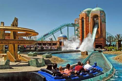 the various reasons why people ride the roller coaster 19072018 roller coaster for many people,  and all of the kinetic energy you need for the ride is present once the coaster descends the  roller coasters can.