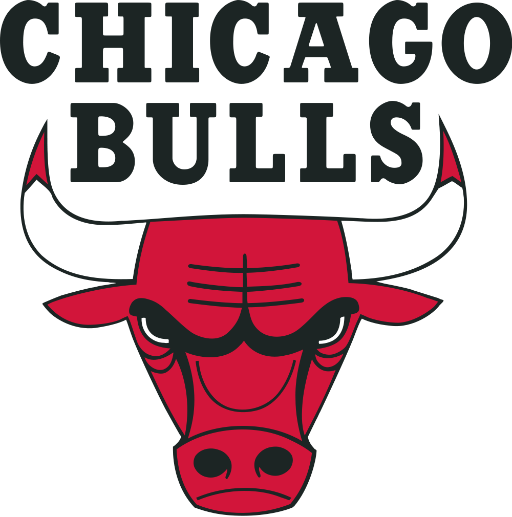 Best Wallpaper of Chicago Bulls