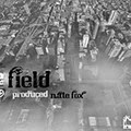 "Song: ""The Field"" LC Faces ft. Saint Mille"