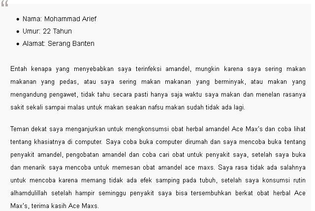 http://www.ramuantradisional.co.id/2015/07/10-penyebab-umum-terkena-radang-amandel.html