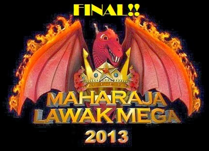maharaja lawak mega 2013 final, live streaming MLM 2013, maharaja lawak mega 2013 minggu 13, video maharaja lawak mega 2013 final, video penuh MLM 2013 final, final maharaja lawak mega 2013, MLM 2013, juara maharaja lawak mega 2013, siapa juara maharaja lawak mega 2013, gambar juara maharaja lawak mega, tonton online maharaja lawak mega 2013