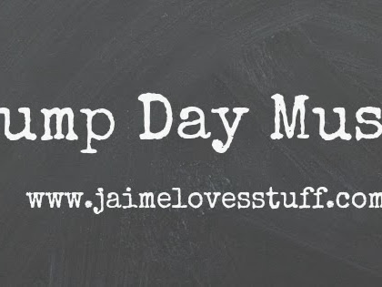 Hump Day Music featuring Slow Jams