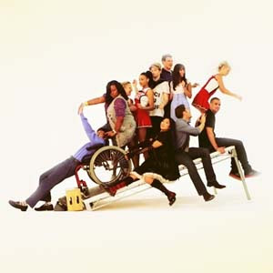 Glee - Get It Right Lyrics | Letras | Lirik | Tekst | Text | Testo | Paroles - Source: mp3junkyard.blogspot.com
