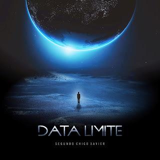 Data Limite, Segundo Chico Xavier – Nacional