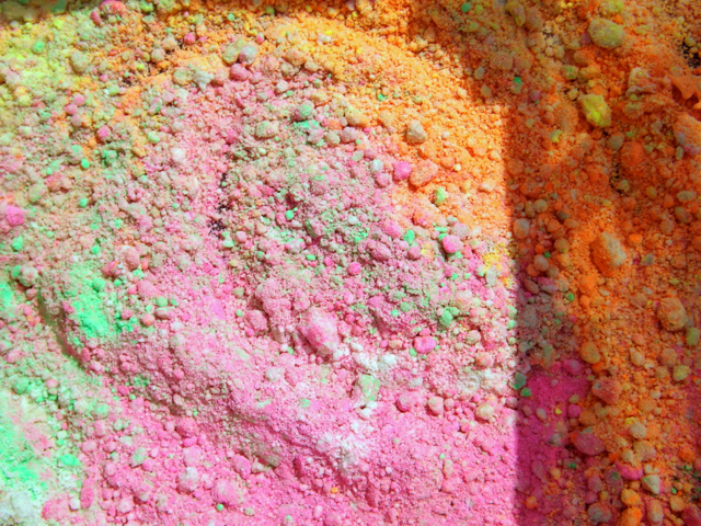 Powdered Food Colouring Uk For Playdough