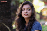Nazriya-Nazim-Photoshoot-Stills