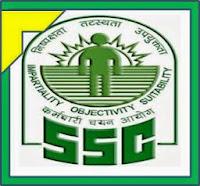 SSC-CHSL-10+2-2013