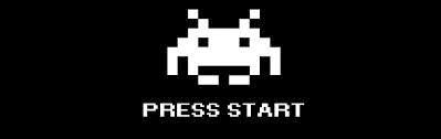 Pengalaman Menjadi Gamer - Echotuts