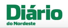 Noticias Diário do Nordeste