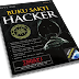 Ebook Gratis : Buku sakti Hacker