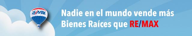 comprar_vender_rentar_casa_departamento_franquicias_inmobiliarias_remax_mexico