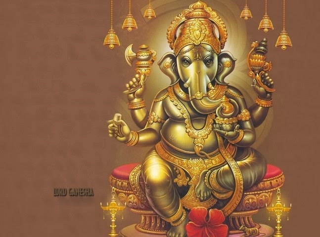 beautiful ganesha wallpapers 2017 new collection   find quotes beautiful photos amp wallpapers