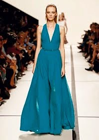ELIE SAAB SS2014 Collection
