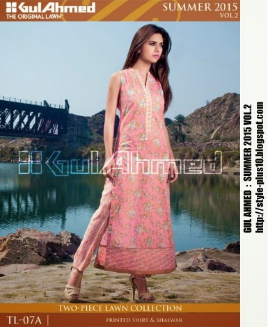 TL-07A-gul-ahmed-summer-2015-volume-2