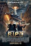R.I.P.D. Film