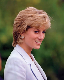 I was here princess diana Diana princess of wales affairs