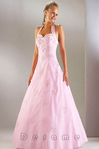 Pink Informal Wedding Dresses : Informal wedding dresses a creative life