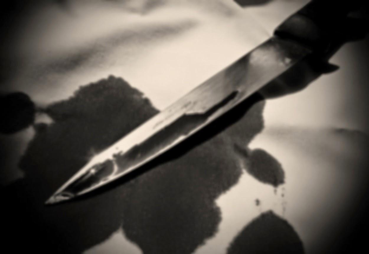 maltrato familiar, violencia familiar,