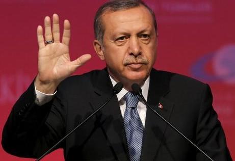 Ισλαμικό Κράτος: Θα καταλάβουμε την Κωνσταντινούπολη -