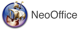 neo office Microsoft office alternative