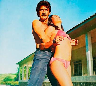 Tony+Vieira+5.jpg