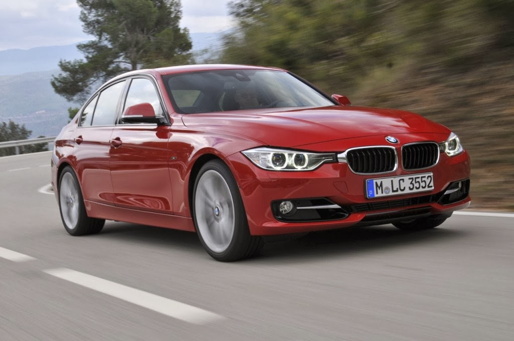 bmw 3 series hybrid prices wallpapers specs bmw cars prices wallpaper features. Black Bedroom Furniture Sets. Home Design Ideas