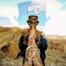 PG - 7 - S.E.T.E. (SENHOR EXALTADO TU �S) 2015