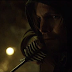 [Review] Arrow 2x15 – The Promise