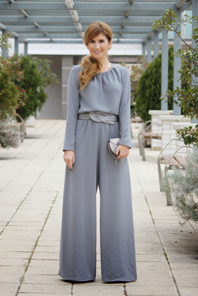 look_con_pantalones_palazzo