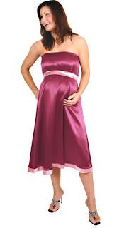 vestido_mulher_gravida_08