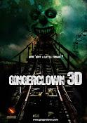 Gingerclown (2013) ()